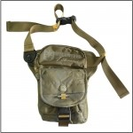 Túi đeo chéo Volunteer 1587-05 (OD)