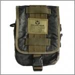 Túi đeo Volunteer 1513-01