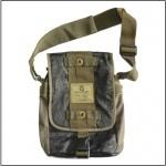 Túi đeo Volunteer 1513-06