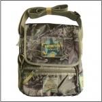 Túi đeo Volunteer 1508-09
