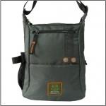 Túi đeo Volunteer 1609-07
