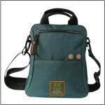 Túi đeo Volunteer 1609-03