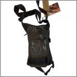 Túi đeo Volunteer 1465-38