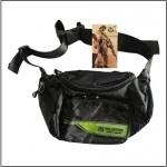 Túi đeo bụng Volunteer 1566-07