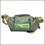Túi đeo bụng Volunteer 1566-11