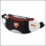 Túi đeo bụng Ducati Puma