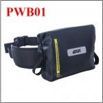 Túi đeo bụng Givi PWB01