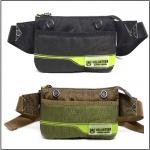 Túi đeo bụng Volunteer 1566-17