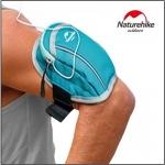 Túi đeo bắp tay NatureHike