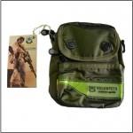 Túi đeo chéo Volunteer 1566-16 (OD)