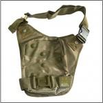 Túi đeo chéo Volunteer 1597-15