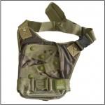 Túi đeo chéo Volunteer 1597-15A