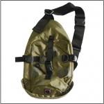 Túi đeo chéo Volunteer 1518-02 (OD)