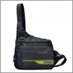 Túi đeo chéo Volunteer 1566-04