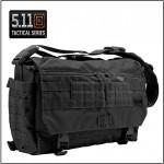 Túi đeo chéo 5.11 Rush Delivery
