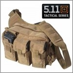 Túi đeo chéo 5.11 Bail Out Bag