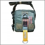 Túi đeo chéo Volunteer 1001-30