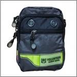 Túi đeo chéo Volunteer 1566-13