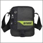 Túi đeo chéo Volunteer 1566-22