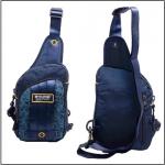 Túi đeo chéo Volunteer 1513-22A