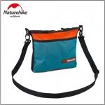 Túi đeo chéo NatureHike NH70B068-Y