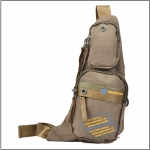 Túi đeo chéo Volunteer 1543-34