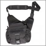 Túi đeo chéo 5.11 Push Pack