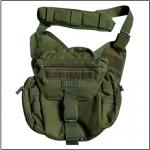 Túi đeo chéo 5.11 Push Pack – OD