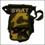 Túi đeo hông (Woodland)