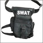 Túi đeo hông (Black)