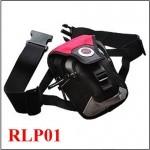 Túi đeo hông Givi RLP01