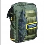 Túi đeo hông Volunteer 1513-05A