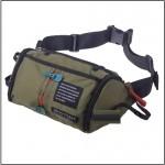Túi đeo hông Volunteer 1622-06