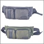 Túi đeo hông Volunteer 1676-10