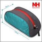Túi cá nhân NatureHike NH15X006