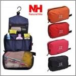 Túi cá nhân NatureHike NH15X001