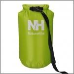 Túi chống nước NH15S002D (15L)