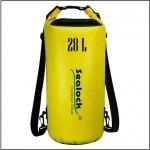 Túi chống nước Sealock 28L