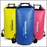 Túi chống nước Sealock 36L