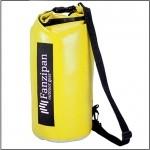 Túi khô chống nước Fanzipan 10L
