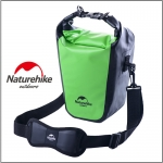 Túi chống nước máy ảnh NatureHike NH16X003-B