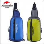 Túi chéo chống nước NatureHike NH70B066-B