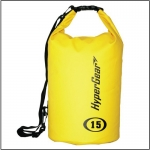 Túi khô Hypergear 15L