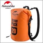 Túi khô NatureHike 20L FS16M020-S