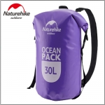 Túi khô NatureHike 30L FS16M030-L