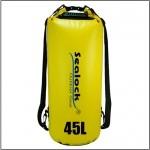 Túi khô chống nước Sealock 45L