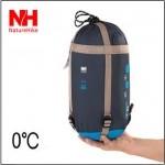 Túi ngủ NatureHike H-150
