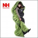 Túi ngủ NatureHike F400