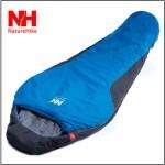 Túi ngủ NatureHike X-Lite 300
