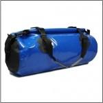 Túi xách chống nước Sealock (30l)